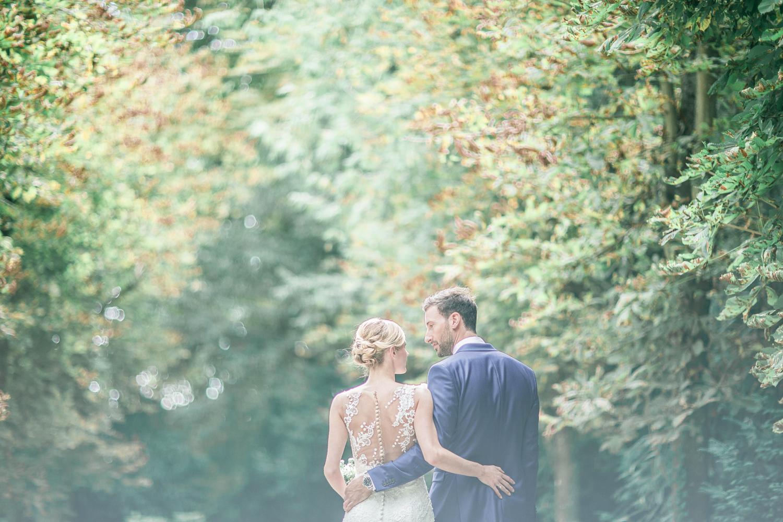 mariage-champetre-les-jardins-d'epicure-19