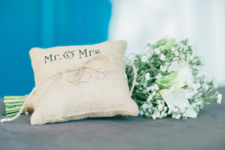 mariage-champetre-les-jardins-d'epicure-2