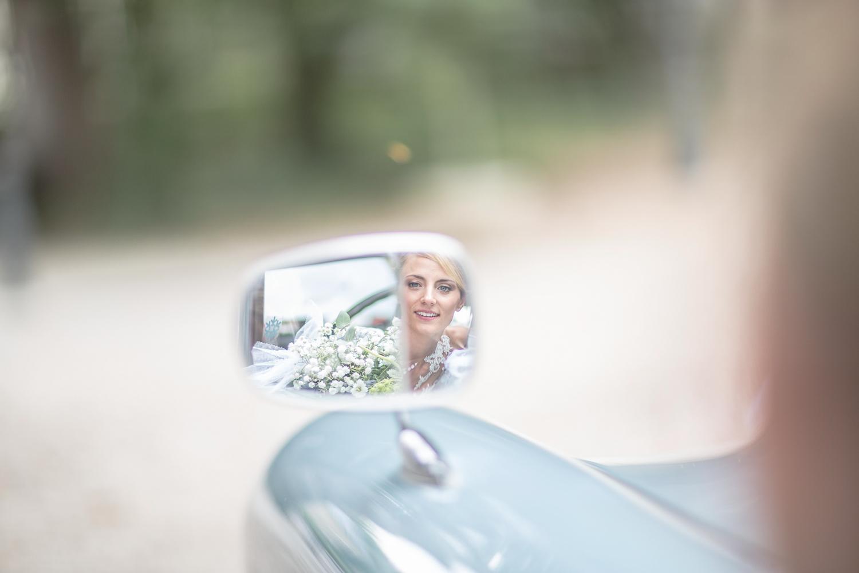 mariage-champetre-les-jardins-d'epicure-21