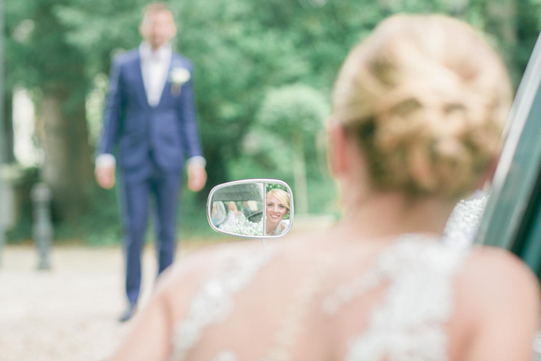 mariage-champetre-les-jardins-d'epicure-22