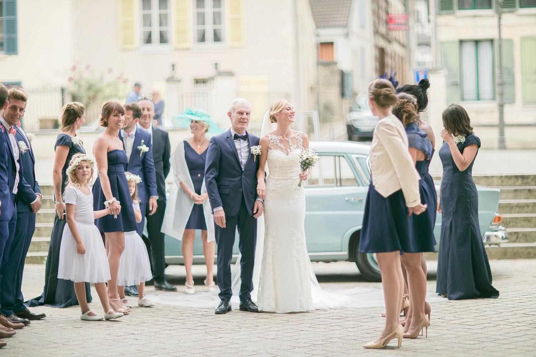 mariage-champetre-les-jardins-d'epicure-25