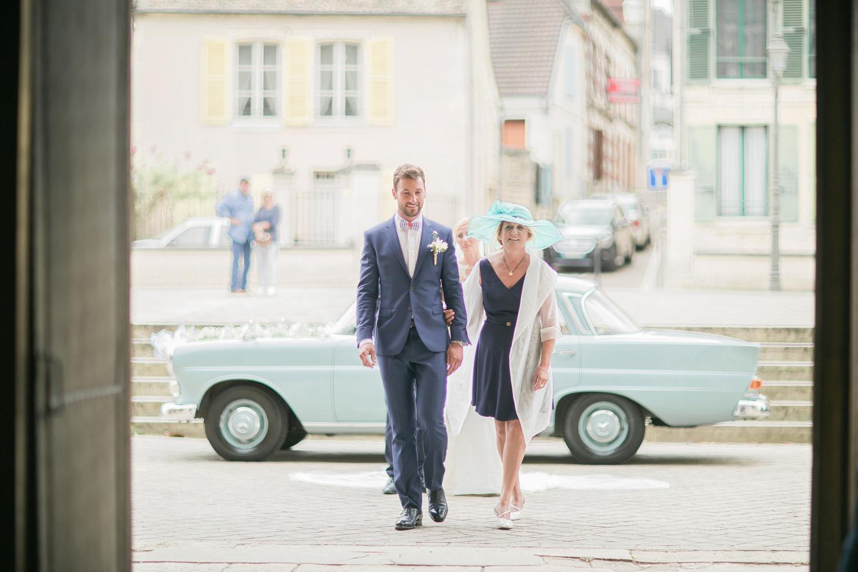mariage-champetre-les-jardins-d'epicure-26