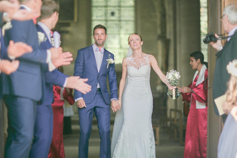 mariage-champetre-les-jardins-d'epicure-27