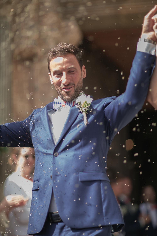 mariage-champetre-les-jardins-d'epicure-28