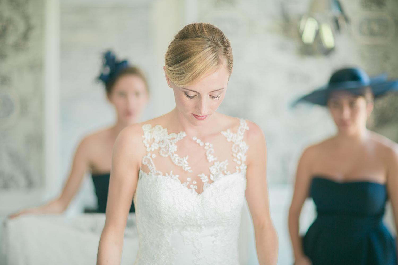 mariage-champetre-les-jardins-d'epicure-3
