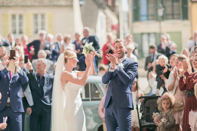 mariage-champetre-les-jardins-d'epicure-30