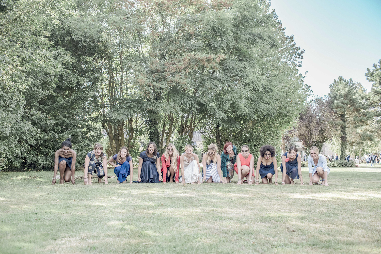 mariage-champetre-les-jardins-d'epicure-31