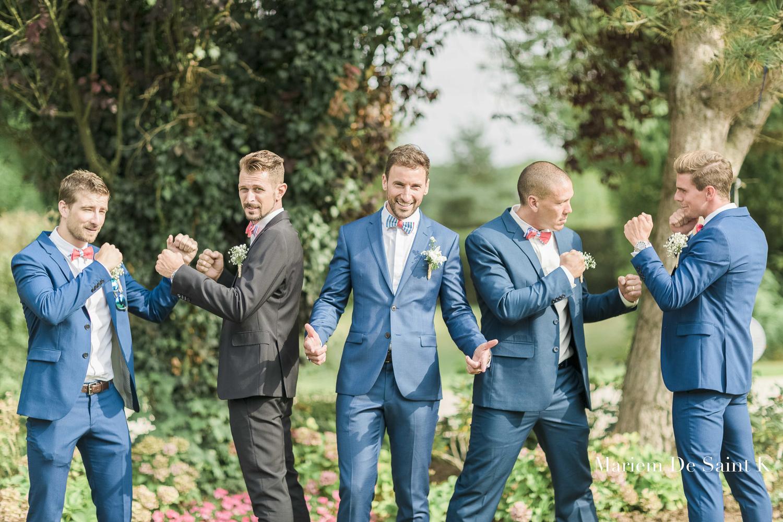 mariage-champetre-les-jardins-d'epicure-33