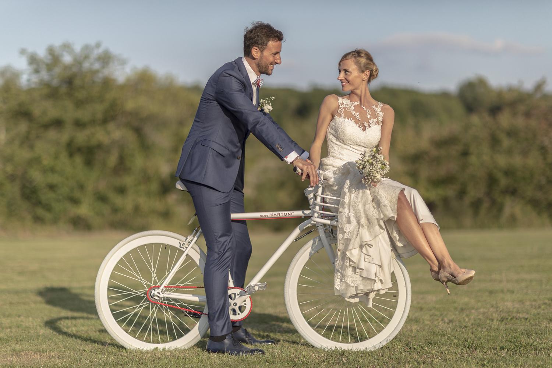 mariage-champetre-les-jardins-d'epicure-34