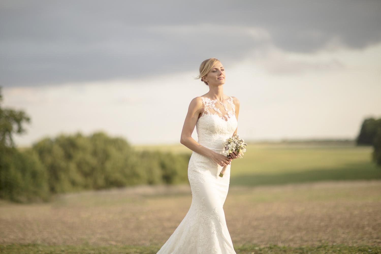 mariage-champetre-les-jardins-d'epicure-36