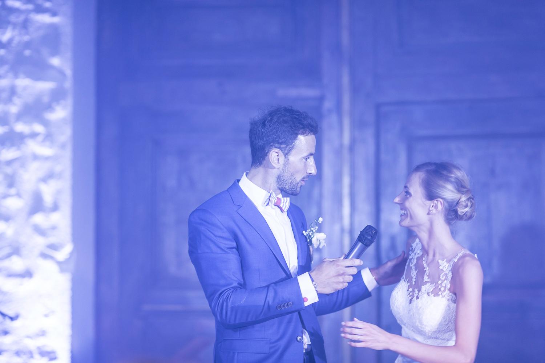 mariage-champetre-les-jardins-d'epicure-37