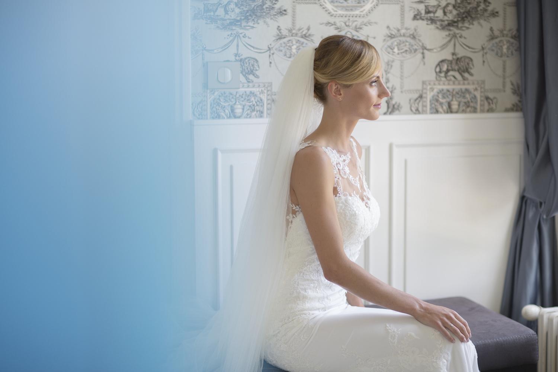 mariage-champetre-les-jardins-d'epicure-5