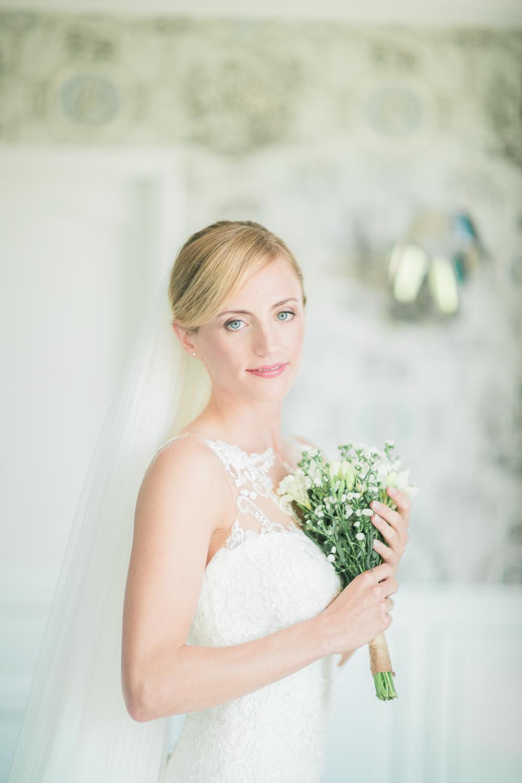 mariage-champetre-les-jardins-d'epicure-6