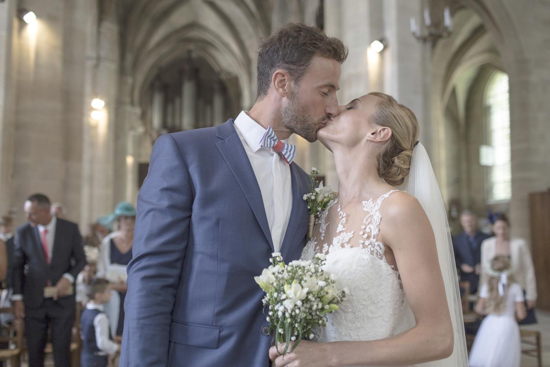 mariage-champetre-les-jardins-d'epicure-7