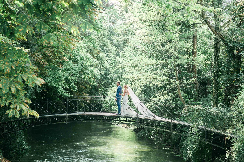 mariage-champetre-les-jardins-d'epicure-8