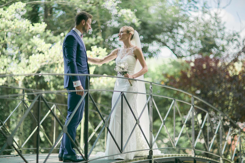 mariage-champetre-les-jardins-d'epicure-9