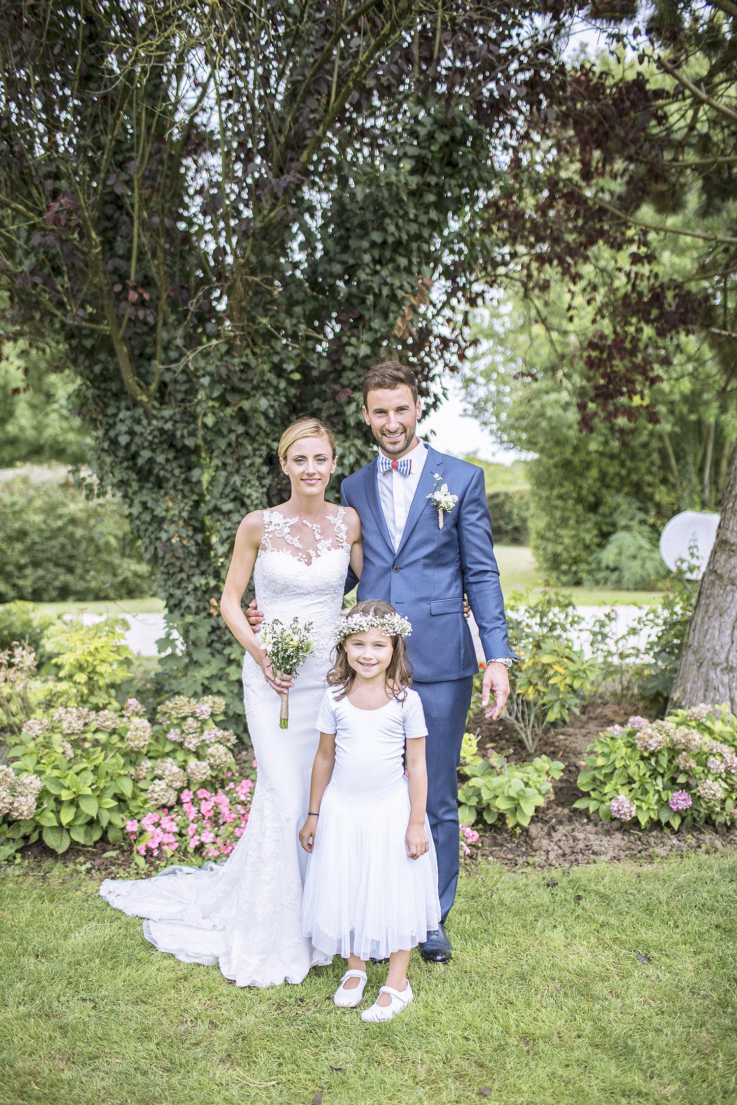 mariage-champetre-photos-album-famille