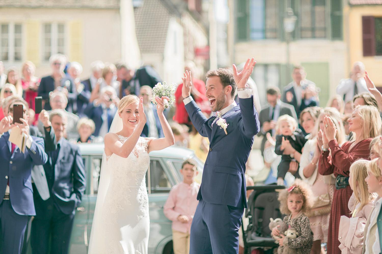 mariage-photos-les-jardins-d'epicure-29
