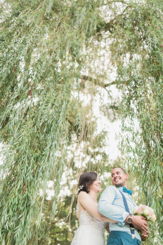 photos-couple-mariage-bonheur