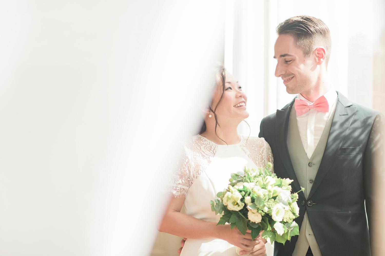 célébration-mairie-asnieres-salle-des-mariages-21