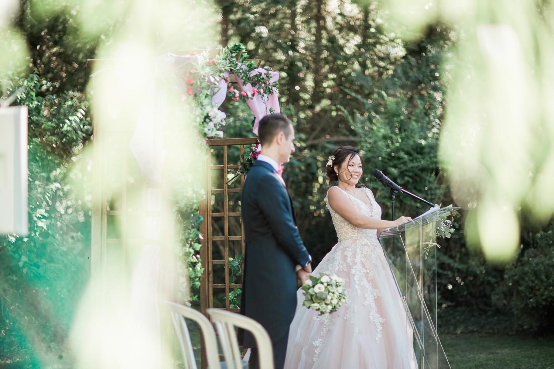 cérémonie-laique-champêtre-mariage-amour-42