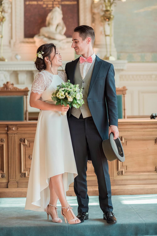 cérémonie-mairie-asnieres-salle-des-mariages-20
