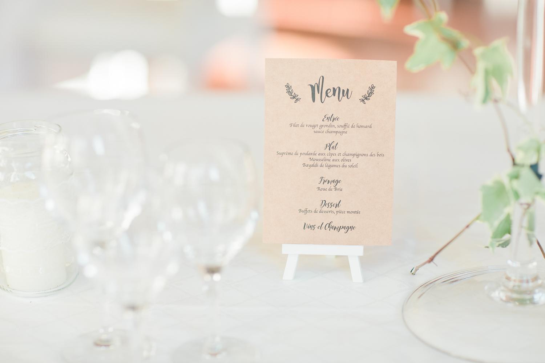 décoration-champétre-mariage-les-clos-vallées-48