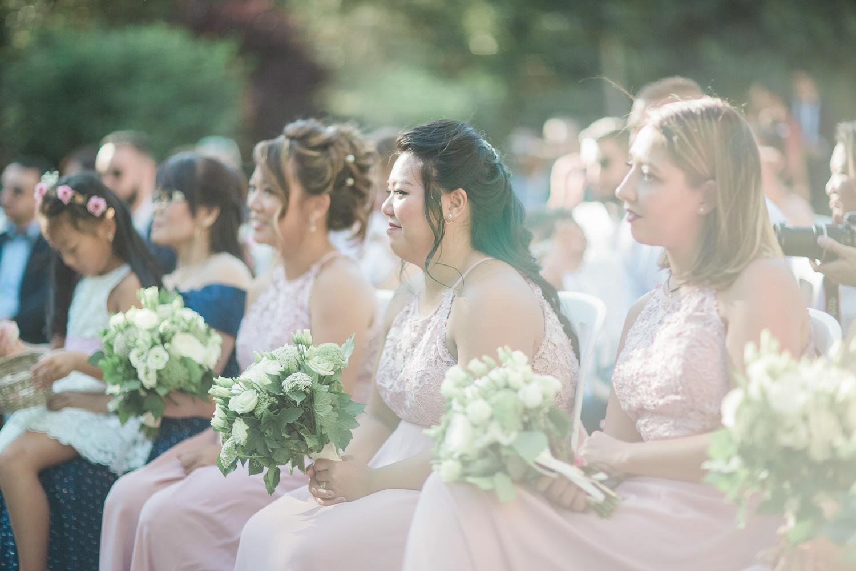 demoiselle-cérémonie-laique-amour-mariage-40