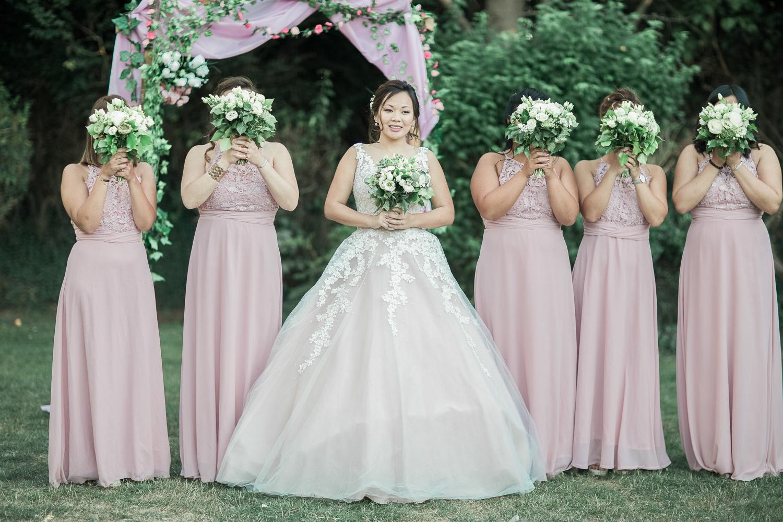 demoiselle-d'honneur-photos-champetre-mariage-54