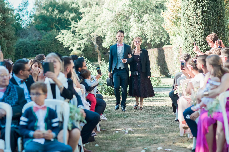 entrée-marié-cérémonie-laique-champêtre-37