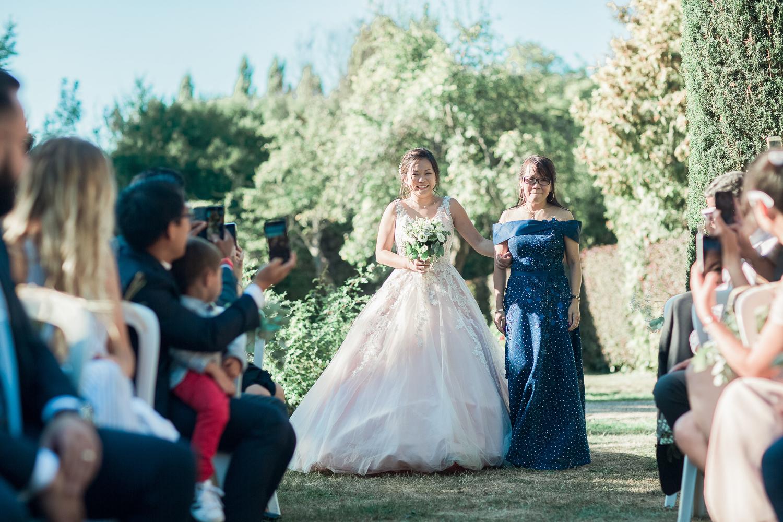 -cérémonie-mariage-champêtre-38