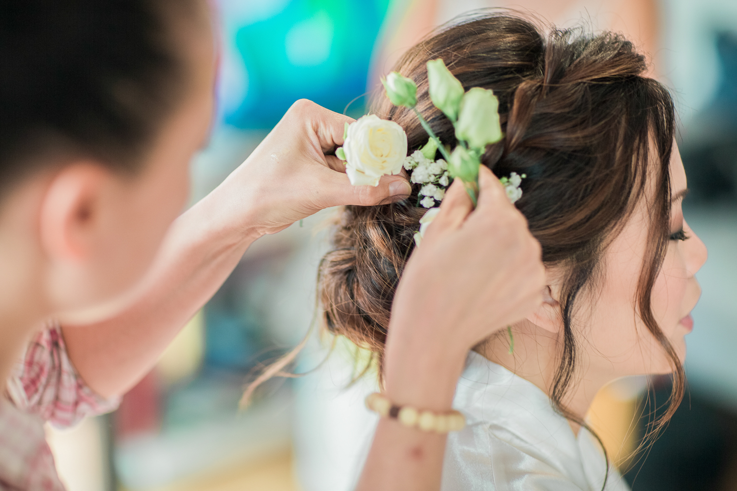 gypsophile-coiffure-mariage-champetre-10