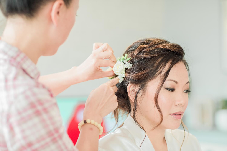 gypsophile-naturel-mariage-preparatifs-11