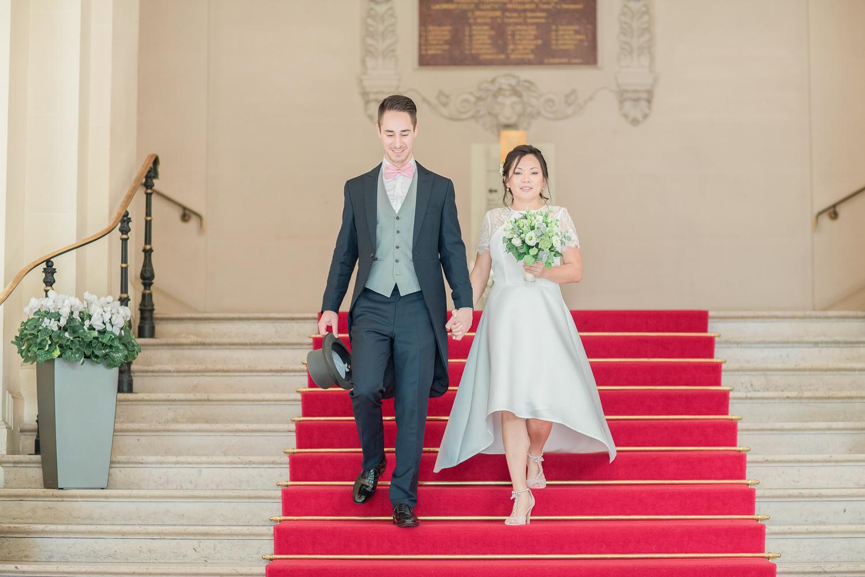 hall-fin-cérémonie-mariage-asnieres-22