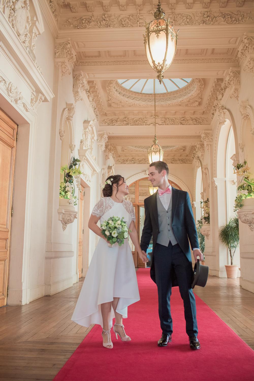 magifique-mairie-asnieres-mariage-hall-6