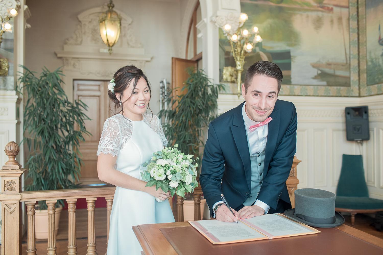 mairie-signature-actes-mmariage-asniere-3