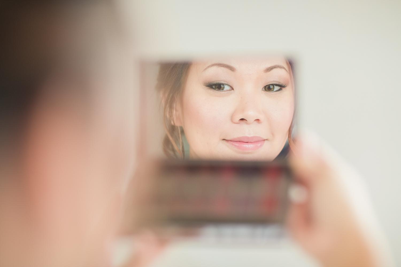 make-up-préparatifs-naturel-resultat-mariage-9