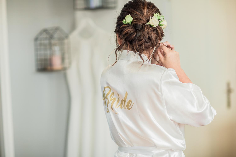 mariée-préparatifs-mariage-champetre-13