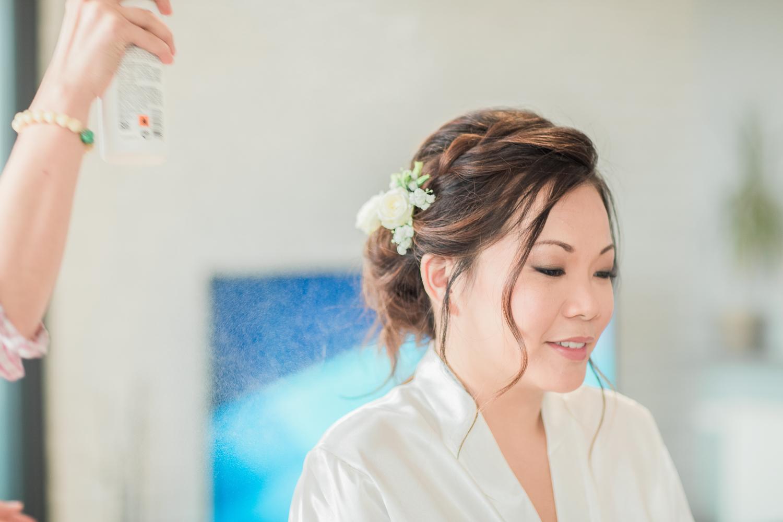 mariage-champetre-fin-préparatifs-12