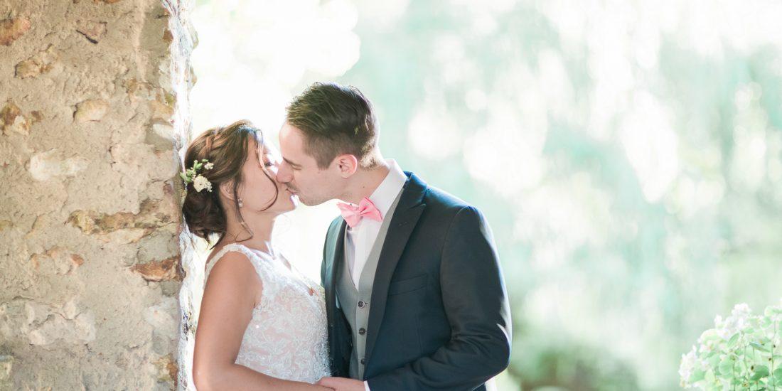 mariage-champêtre
