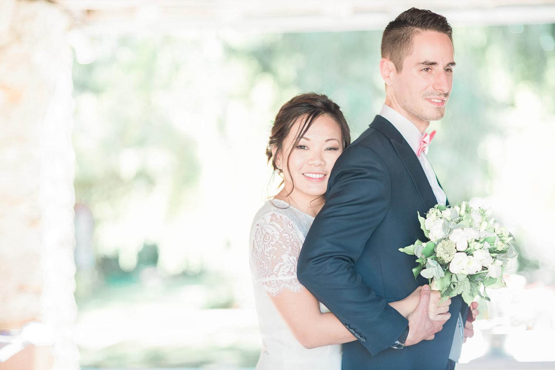 photos-couple-mariage-domaine-clos-vallées-31