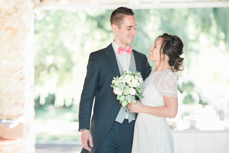 photos-couples-champetre-mariage-les-clos-vallées-30