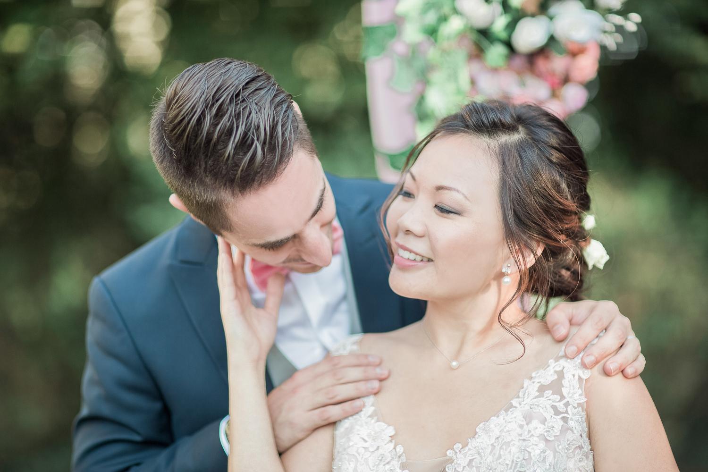 photos-de-couple-mariage-champêtre-amour-52