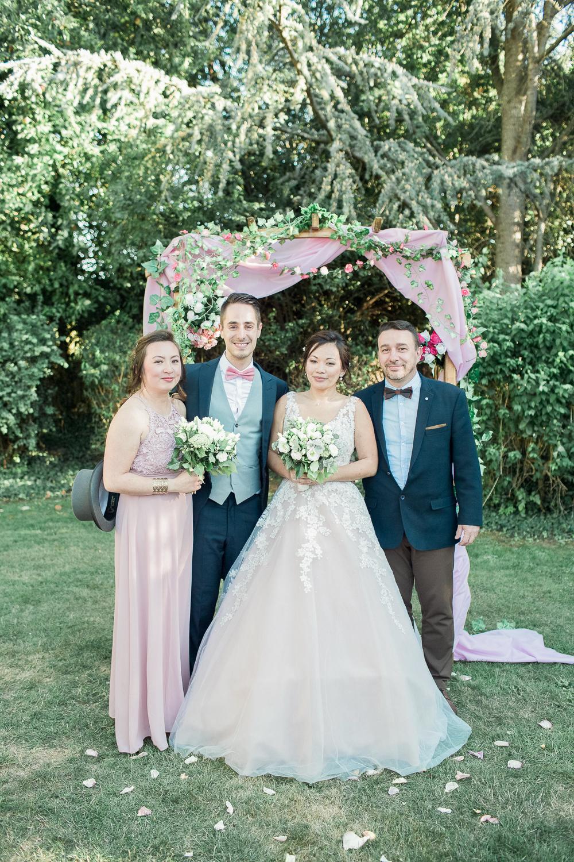 photos-famille-mariage-bonheur-28