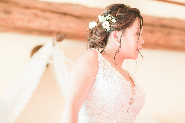 préparatifs-mariée-bonheur-joie-mariage-32