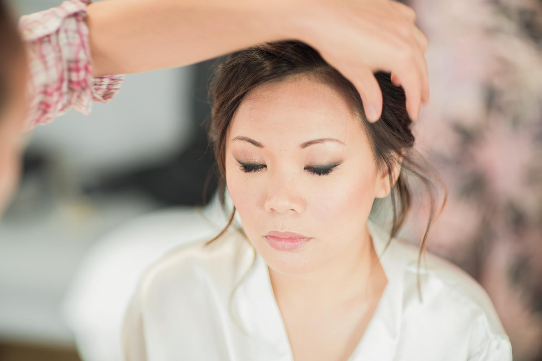 préparatifs-mariage-make-up-naturel-8
