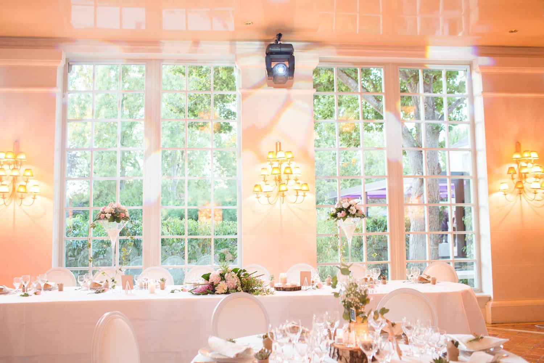 salle-domaine-des-clos-vallées-décoration-mariage-45