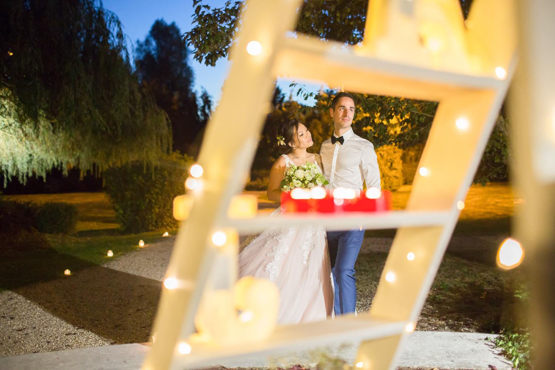 soirée-décoration-nuit-mariage-51