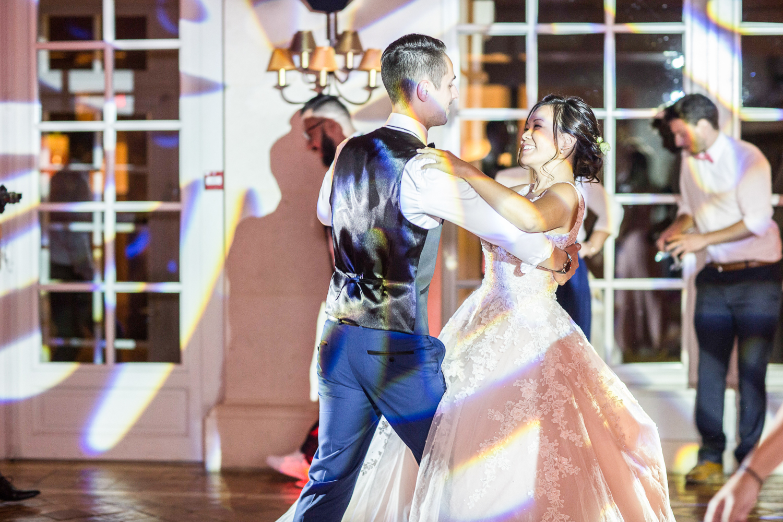 soirée-danse-mariage-festif-62