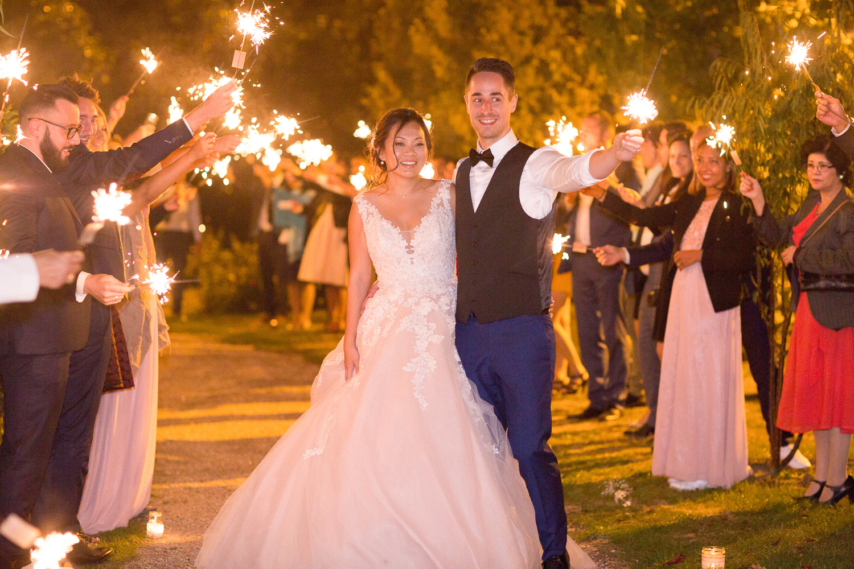 soirée-lumiere-joie-mariage-61